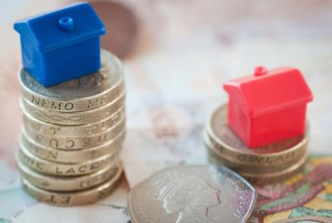 Equity release customers using property wealth to clear debts