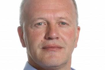 Ultimate Finances hires regional director
