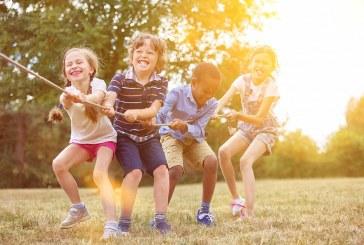 Royal London unveils enhanced children's CIC