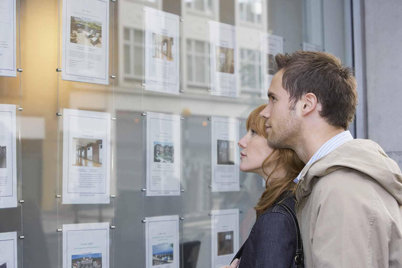 'Rogue' property agents plague Brits