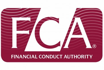 FCA focussing on high-cost credit and overdrafts