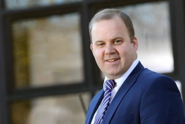 Ultimate Finance expands south east team