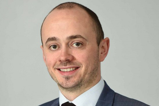 Record year for Crystal Specialist Finance