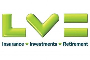 Poor understanding of financial advice hitting retirees