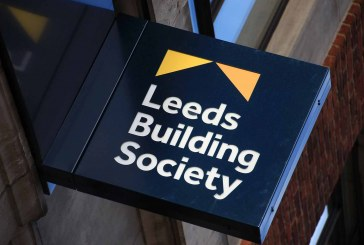 New remortgage fixes from the Leeds