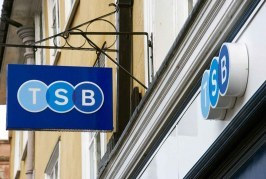 TSB increases 2 and 5-year remortgage fixed rates