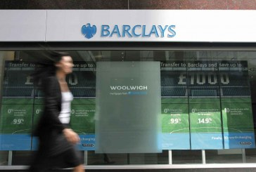 Barclays unveils new mortgage deals