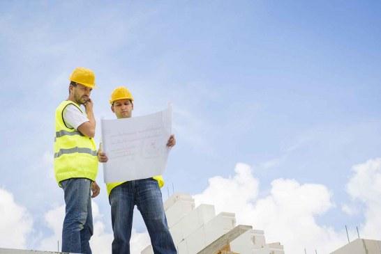 BUDGET 2017: home building initiatives announced