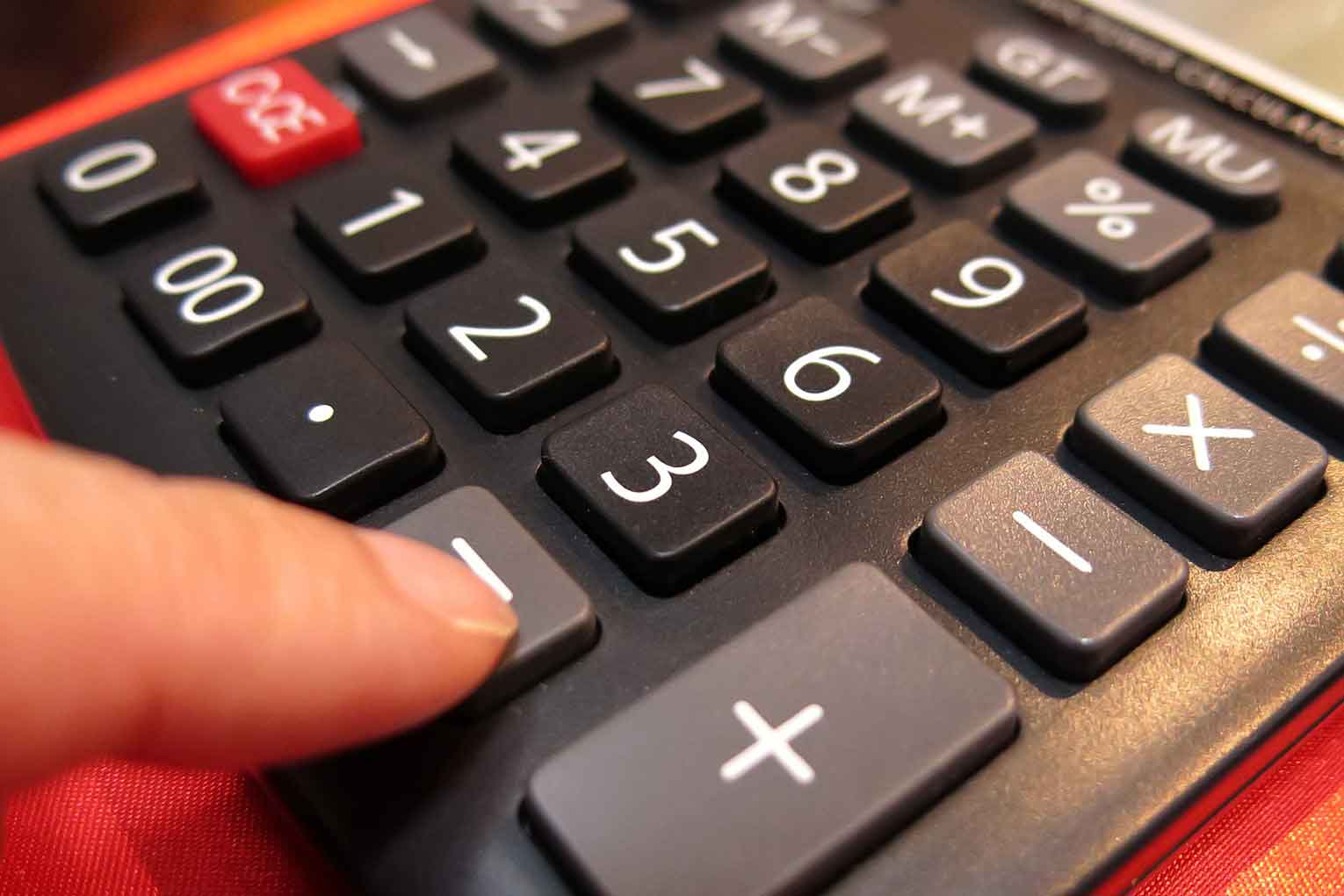 OneFamily launches lifetime mortgage comparison tool