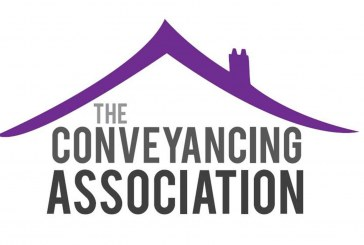 CA announces details for annual conference & dinner