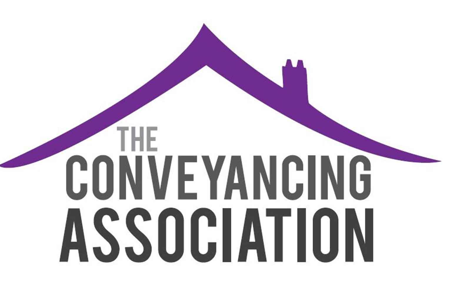 Conveyancers respond to DCLG's call for evidence