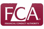 FCA consults on widening FOS access