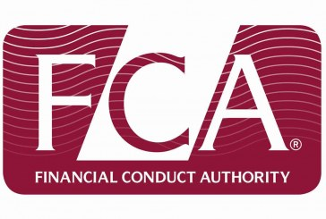 FCA consults over consumer credit staff incentives