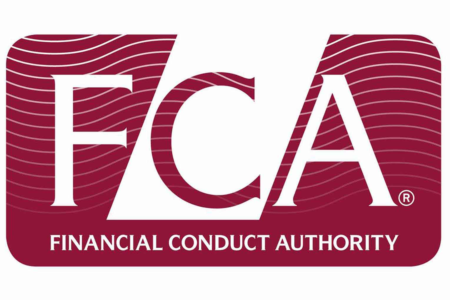 FCA fines former AXA-owned insurer £4m over independence claims