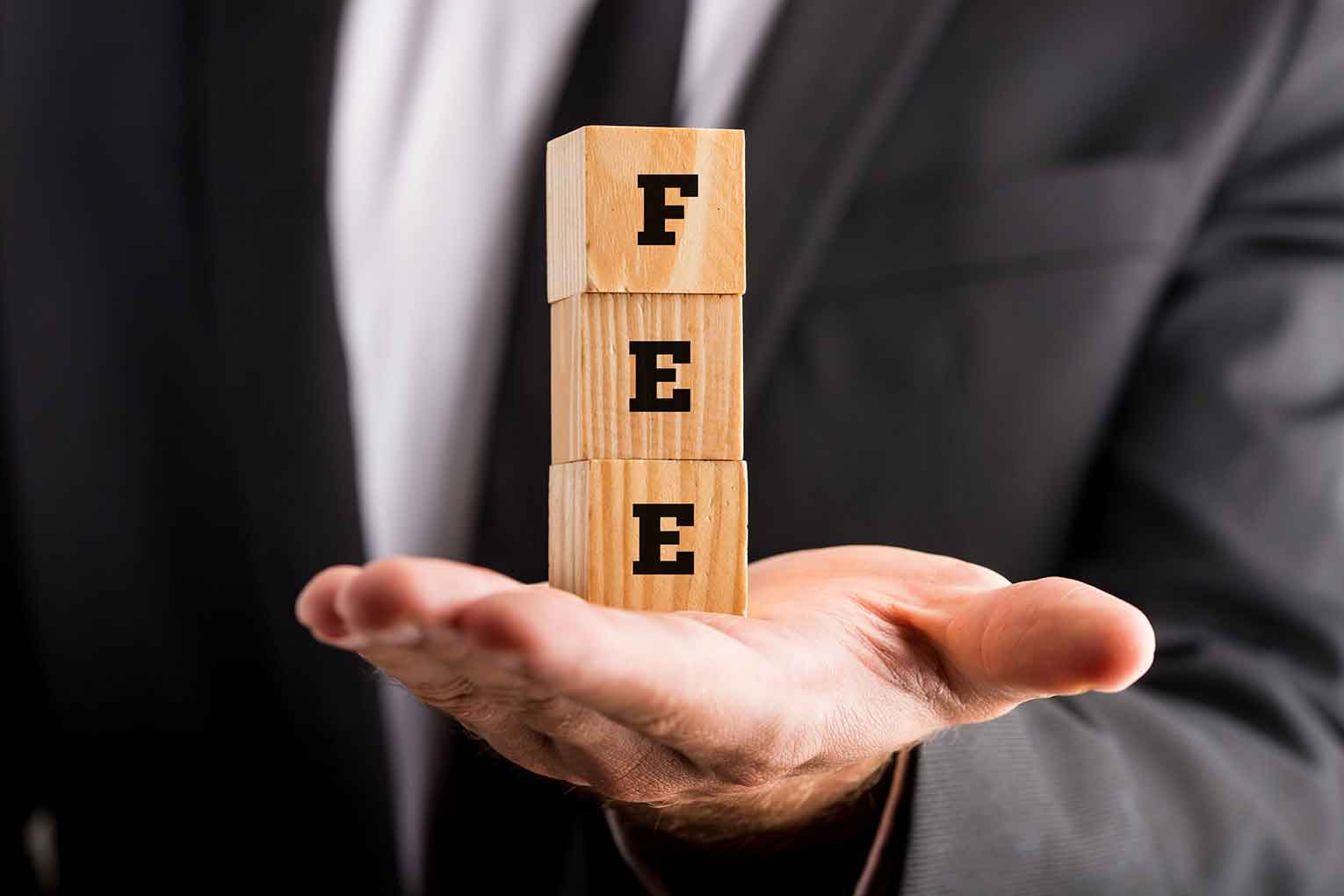 The Leeds extends retention proc fee offering