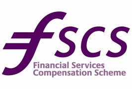 New chair of the FSCS appointed