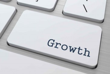Record growth for asset finance provider