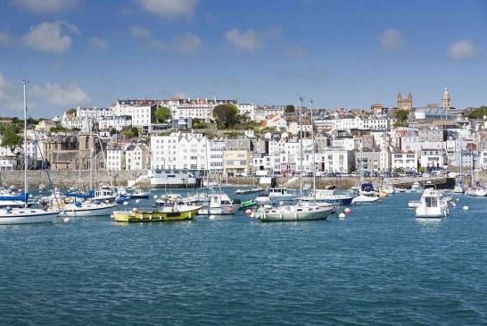 Online Loans Guernsey