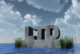 Limited company BTL purchases outstrip remortgages