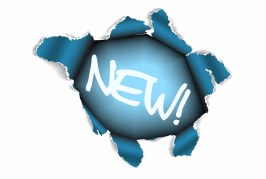 New short-term lender launches