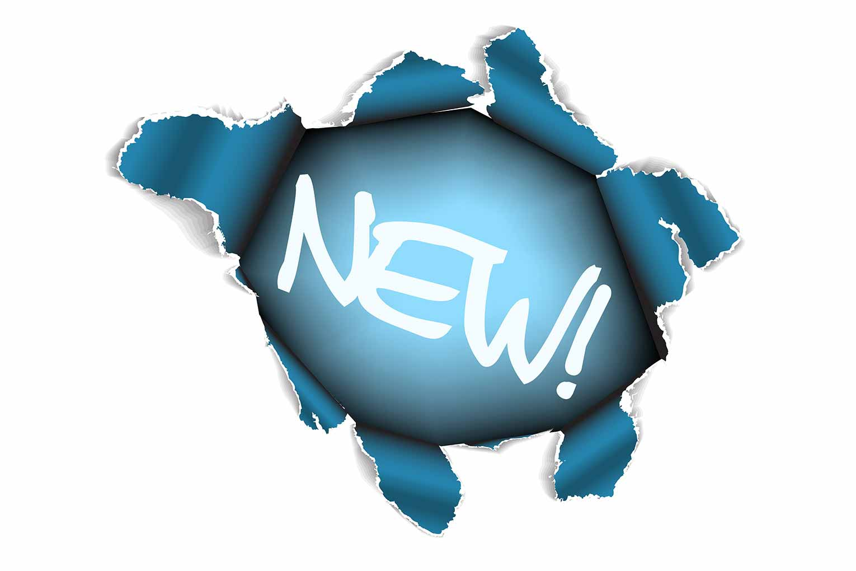 VAS unveils new valuation panel