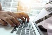 Criteria Hub hits initial 50-lender target