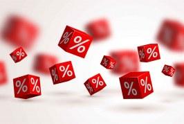 Newcastle Intermediaries cuts BTL and self-employed rates