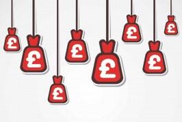 Ensure you broaden your revenue base
