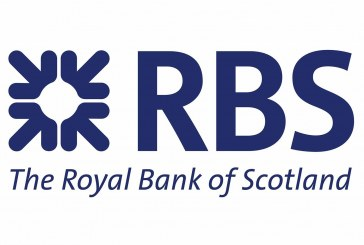 FCA refuses to publish RBS business customer report