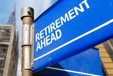 Over-50s renters face £43bn retirement shortfall