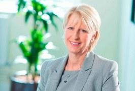 Mortgage Intelligence expands panel