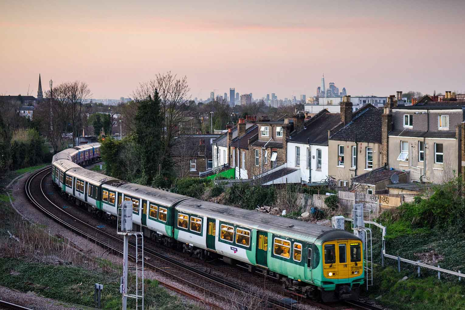 BUDGET 2017: railcard to boost rental markets?
