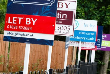 New Accord buy-to-let fixed rates