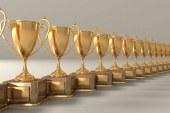 Paradigm lender and provider award winners announced