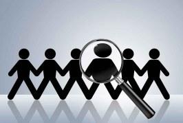 Fluent for Advisers grows external sales team