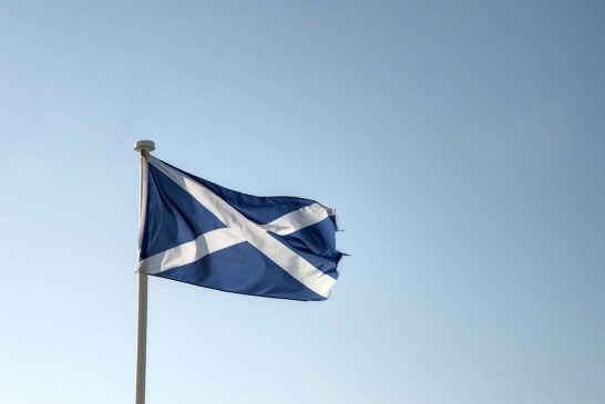 10-year high for Scottish homemover numbers
