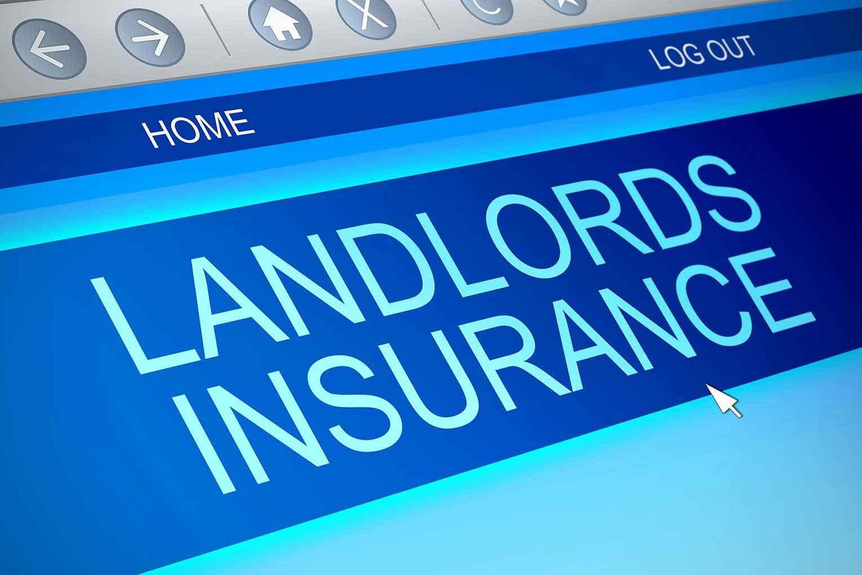 Landbay offerspoint-of-demand insurance for landlords