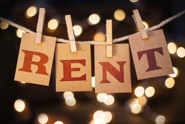 'Dramatic' growth in rents on the cards?