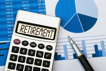 Tax-free lump sums at retirement gaining in popularity