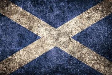 Near 5% returns for Scottish landlords