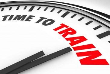 Co-op Insurance apprenticeship scheme boosts growth strategy