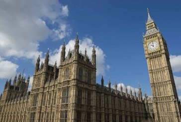 Aegon wants intergenerational fairness from Autumn Budget