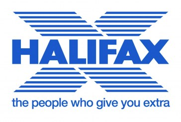 Halifax offers new cashback deal