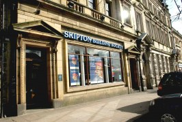 New three-year fixes from the Skipton