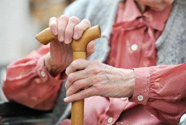 68% underestimate real cost of elderly care
