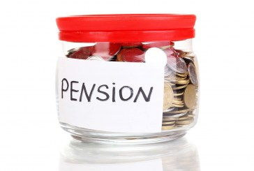 Mid-life savings crisis for UK workers