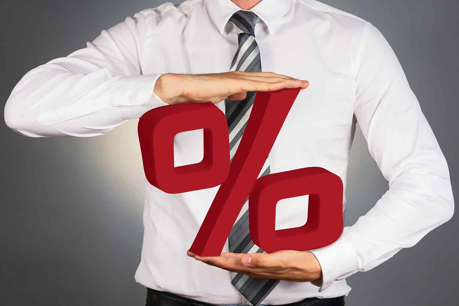 Fixed rate BTL cuts at Foundation Home Loans