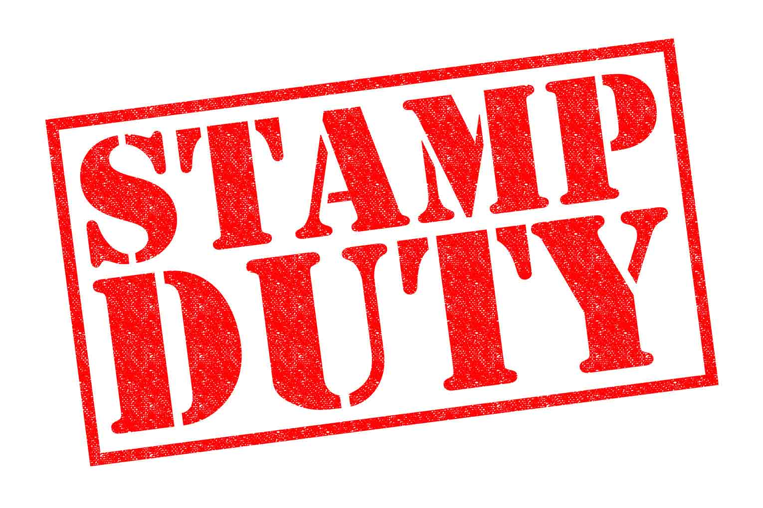 BUDGET 2017: Stamp Duty abolished for most FTBs