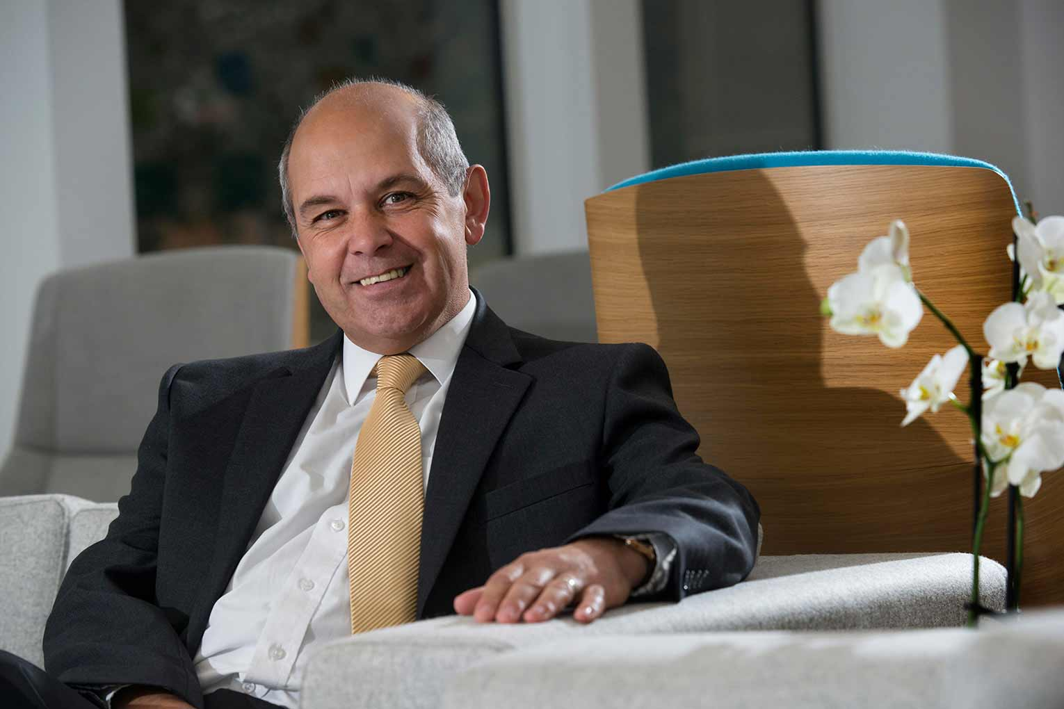 Accord cuts buy-to-let remortgage rates