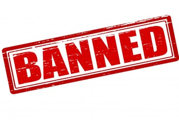 Directors of debt lead provider banned